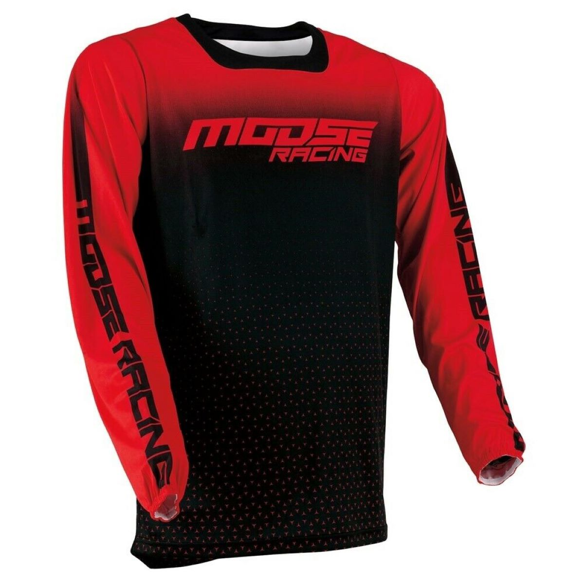 2021 Moose Racing M1 MX Motocross Offroad Jersey Pick Size /& Color