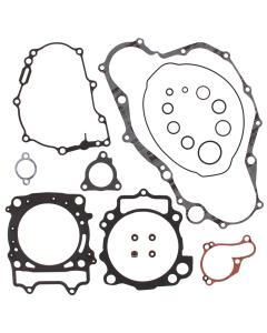 Winderosa 808675 Complete Gasket Kit