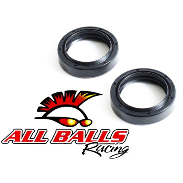 All Balls Fork Oil Seal for Kawasaki KZ750B 1976-1979